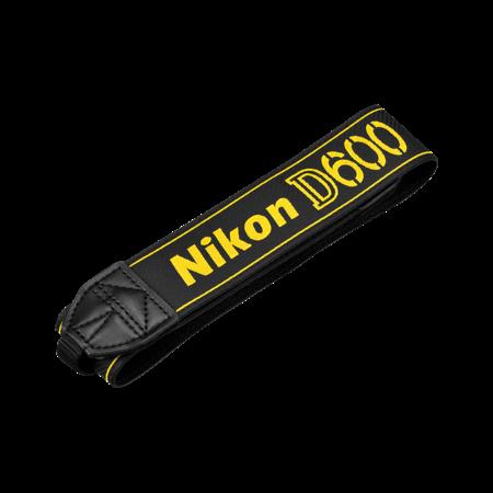 Nikon AN-DC8 Strap
