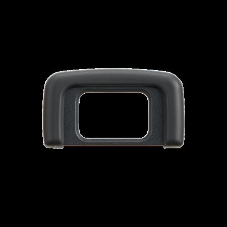 Nikon DK-25 Eyepiece Cap