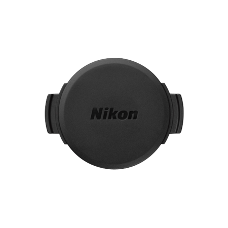 Nikon LC-CP26 Lens cap