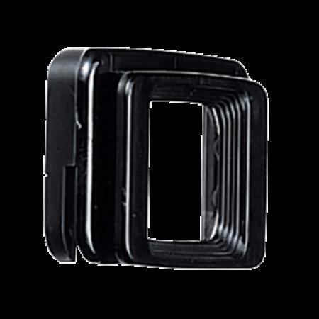 Nikon DK-20c +/- 0 DPTR E/Piece correction lens