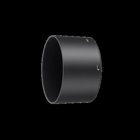 Nikon HB-60 Lens hood for 70-200/4 VR