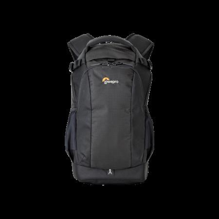 Lowepro Flipside 200 AW II (black)