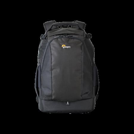 Lowepro Flipside 400 AW II (black)