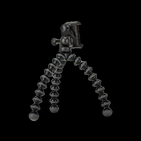 Joby GripTight GorillaPod Stand PRO (black)