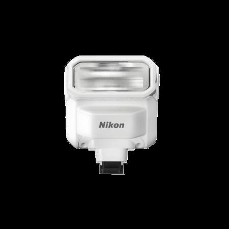 Nikon Speedlight SB-N7 (white)