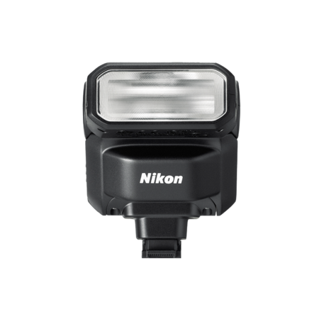 Nikon Speedlight SB-N7 (black)