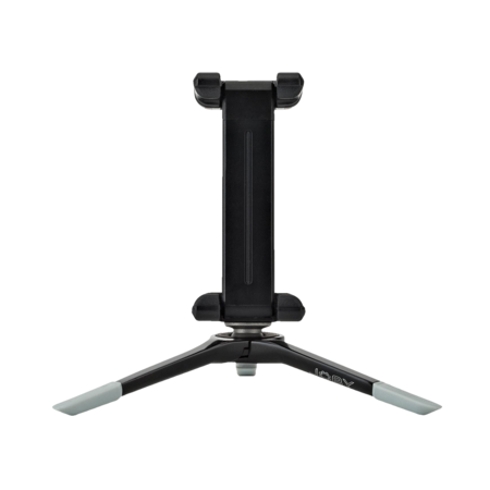 Joby GripTight Micro Stand For Smartphone
