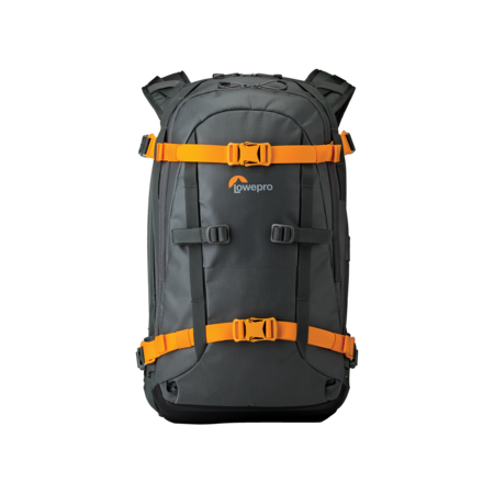 Lowepro Whistler BP 350AW (grey)