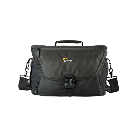 Lowepro Nova 200 AW II (black)