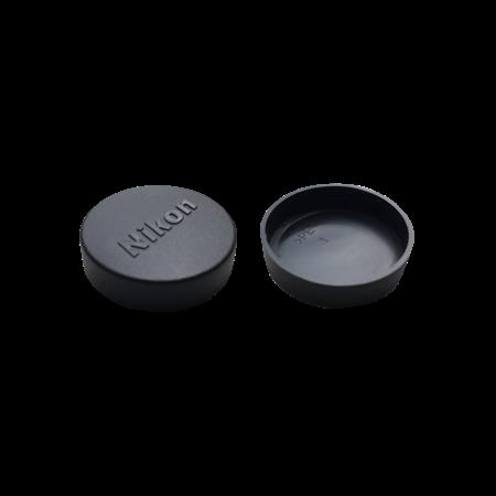 Nikon Eye Cap for Binoculars