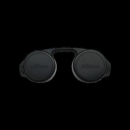 Nikon Eyepiece Lens cap Monarch 7