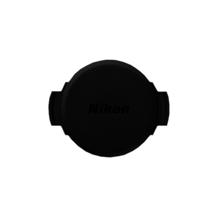 Nikon Eye Cap EDB for Binoculars