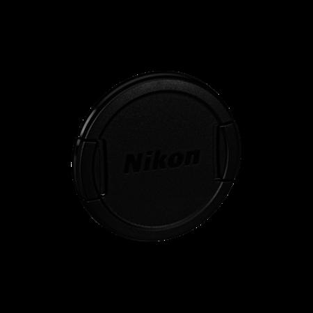 Nikon LC-CP31 Lens Cap