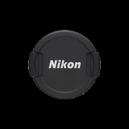 Nikon LC-CP24 - Lens cap