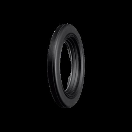 Nikon DK-17C -2 Eyepiece correction lens