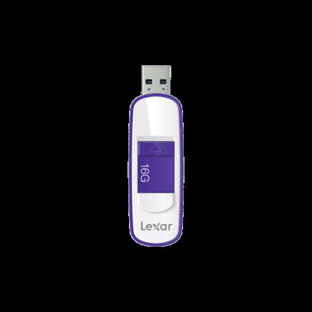 Lexar JumpDrive S75 16GB 3.0