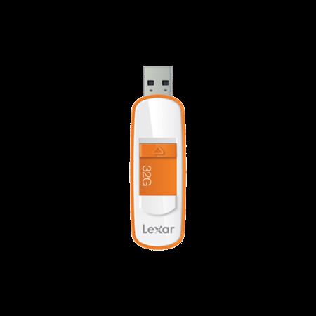 Lexar JumpDrive S75 32GB 3.0