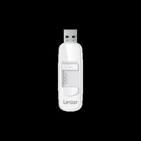 Lexar JumpDrive S75 256GB 3.0
