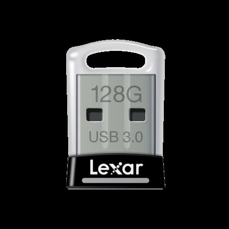Lexar JumpDrive S45 128GB 3.0