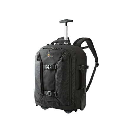 Lowepro Pro Runner RL x450 AW II (black)