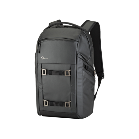 Lowepro FreeLine BP 350 AW (black)