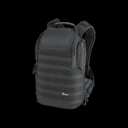 Lowepro ProTactic BP 350 AW II (black)