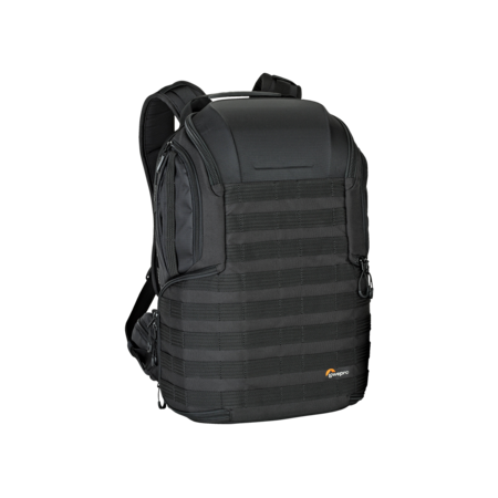 Lowepro ProTactic BP 450 AW II (black)