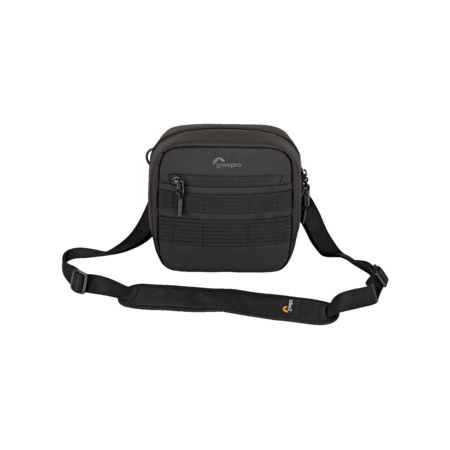 Lowepro ProTactic Utility Bag 100 AW (black)