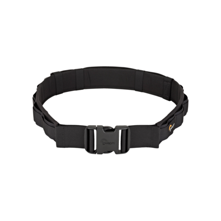 Lowepro ProTactic Utility Belt (black)