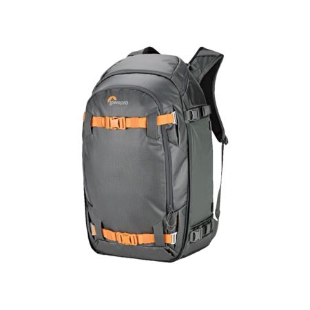 Lowepro Whistler BP 450 AW II (grey)