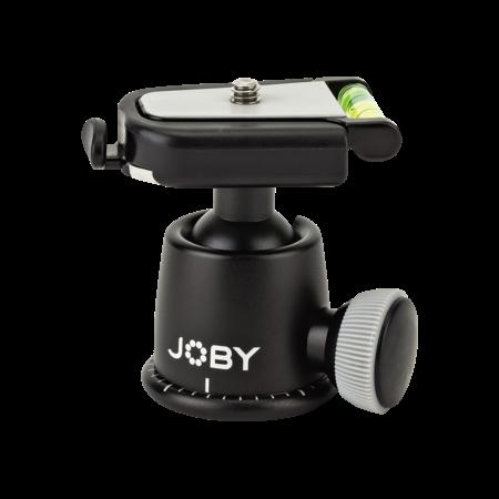 Joby Ballhead For GorillaPod SLR-Zoom