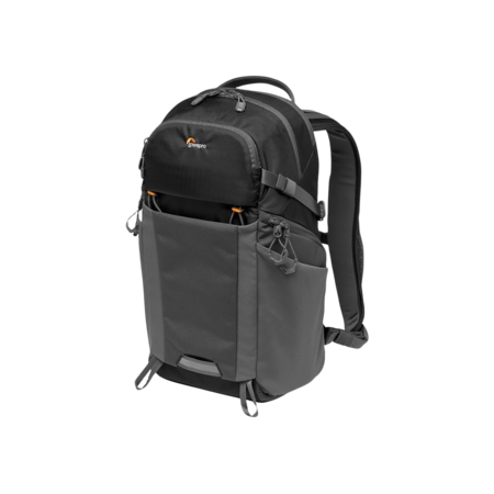 Lowepro Photo Active BP 200 AW (black/dark grey)