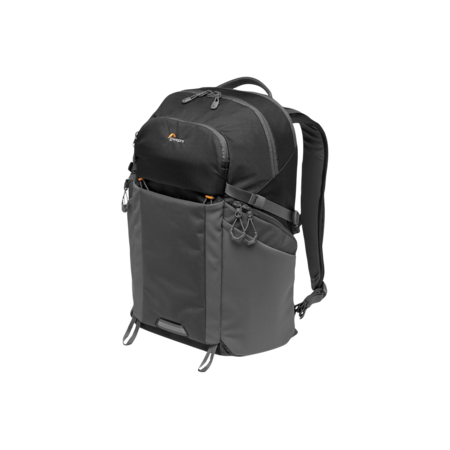 Lowepro Photo Active BP 300 AW (black/dark grey)
