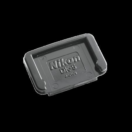 Nikon DK-5 - D750, D7500, D5600, D5300, D3500