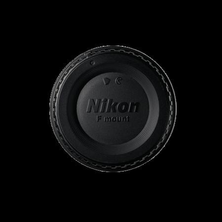 Nikon BF-1B - D5, D850, D750, D7500, D5600, D5300, D3500
