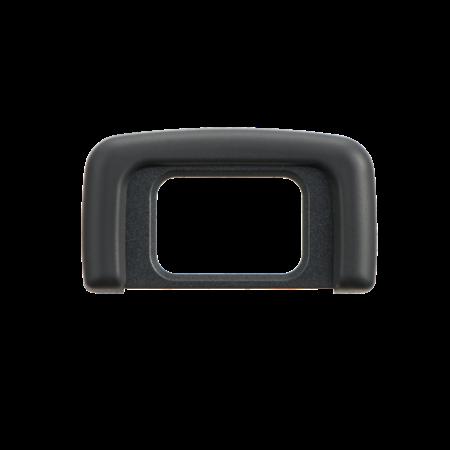 Nikon DK-25 - D5600, D5500, D5300, D3500, D3400