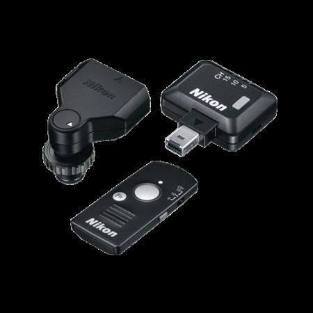 Nikon WR-10 - Wireless Remote Set