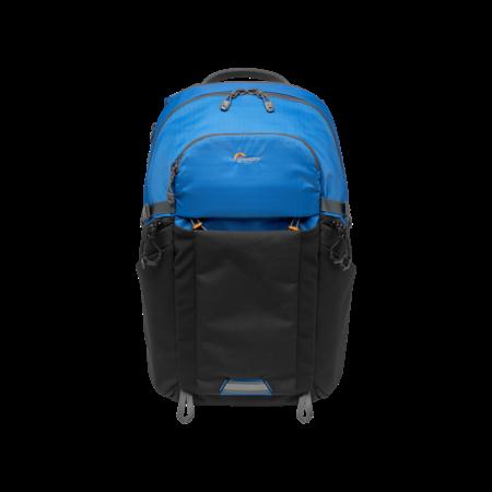 Lowepro Photo Active BP 300 AW (blue/black)