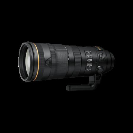 Nikon 120-300mm f/2.8E FL ED SR VR AF-S NIKKOR