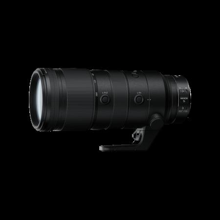 Nikon Z 70-200mm f/2.8 VR S NIKKOR
