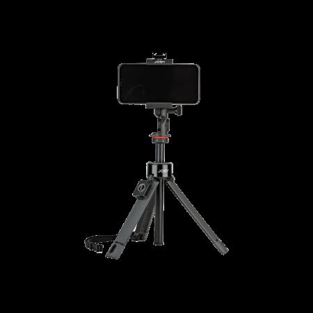 Joby GripTight PRO TelePod (black/charcoal)