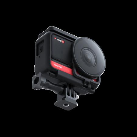 Insta360 Lens Guards for ONE R 360 Dual-Lens Mod
