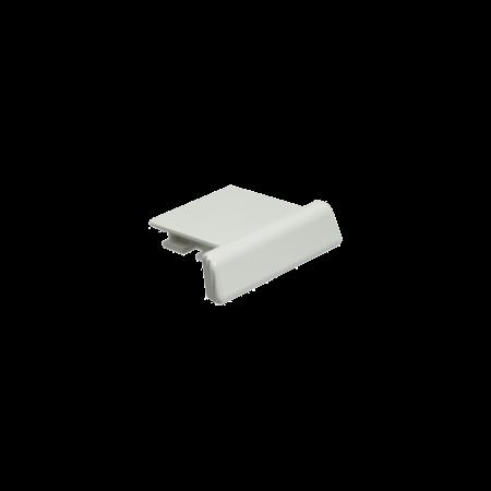 Nikon BS-N3000 - Multi Accessory Port Cover (white)