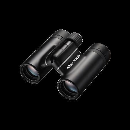 Nikon ACULON T02 10x21 (Black)