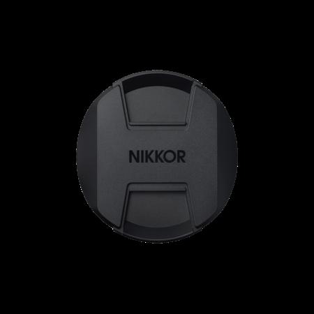 Nikon LC-52B Lens Cap