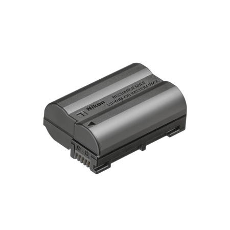 Nikon EN-EL15c Rechargeable Li-ion Battery