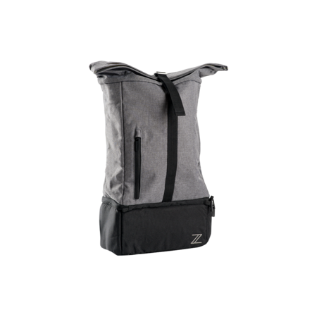 Nikon Backpack for Z-series