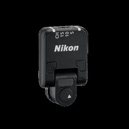Nikon Wireless remote WR-R11a