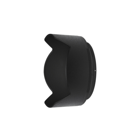 Nikon HB-90A Lens Hood for NIKKOR Z DX 50-250mm f/4.5-6.3 VR