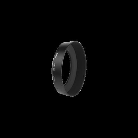 Nikon HN-22 62mm screw-in Lens Hood 60/2.8 AF